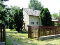 Holiday home 1216423 for 7 persons in Siofok