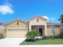 Holiday home 1216569 for 10 persons in Championsgate