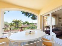 Holiday home 1216684 for 8 persons in Pals