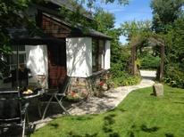 Villa 1216707 per 6 persone in Portreath