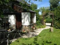 Ferienhaus 1216707 für 6 Personen in Portreath