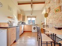 Holiday home 1216717 for 4 persons in Looe
