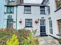 Holiday home 1216722 for 4 persons in Looe