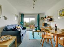 Holiday apartment 1216742 for 4 persons in Saint Ives