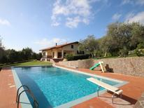 Holiday home 1216753 for 5 persons in Sassari