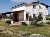 Ferienhaus 1216755 für 6 Personen in Balestrate