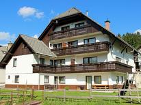 Appartamento 1216762 per 5 persone in Bohinj