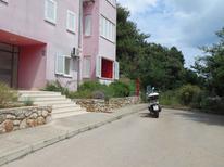Ferienwohnung 1216841 für 2 Personen in Veli Lošinj