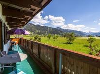 Ferienwohnung 1216853 für 8 Personen in Maishofen
