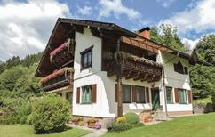 Holiday apartment 1216913 for 4 persons in Afritz am See