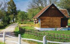 Vakantiehuis 1216939 voor 4 personen in Golinja