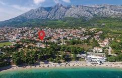 Casa de vacaciones 1216949 para 12 personas en Orebić