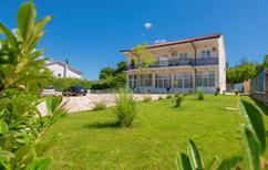 Ferienhaus 1216963 für 16 Personen in Kamenmost