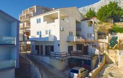 Holiday apartment 1216969 for 4 persons in Ruskamen