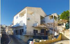 Appartamento 1216970 per 4 persone in Ruskamen