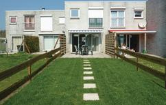 Holiday home 1217009 for 4 persons in Callantsoog