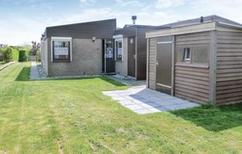 Ferienhaus 1217011 für 5 Personen in Callantsoog