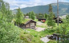 Ferienhaus 1217023 für 5 Personen in Heidal