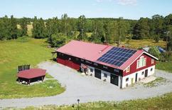 Vakantiehuis 1217028 voor 10 volwassenen + 2 kinderen in Torsviby