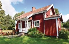 Casa de vacaciones 1217029 para 7 adultos + 1 niño en Ljung