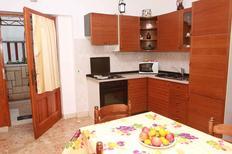 Apartamento 1217038 para 5 personas en Mastrinka