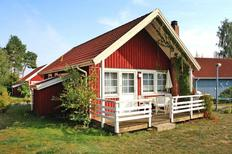 Holiday home 1217090 for 6 persons in Userin