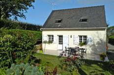 Holiday home 1217098 for 6 persons in Beuzec-Cap-Sizun