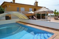 Ferienhaus 1217166 für 6 Personen in El Sauzal