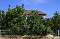 Ferienwohnung 1217340 für 5 Personen in Karin Gornji