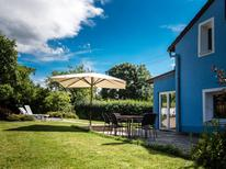 Holiday home 1217361 for 8 persons in Langenaltheim