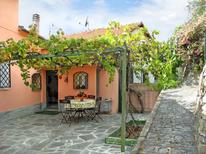 Holiday apartment 1217381 for 4 persons in Diano Castello