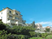 Holiday apartment 1217382 for 6 persons in Pietra Ligure