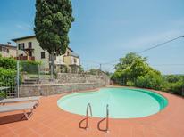 Ferienhaus 1217401 für 6 Personen in Gello
