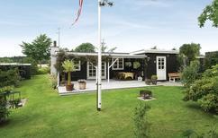 Ferienhaus 1217428 für 4 Personen in Mosebølle