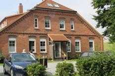 Rekreační byt 1217501 pro 4 osoby v Jade-Sehestedt