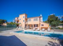 Villa 1217530 per 15 persone in Golas