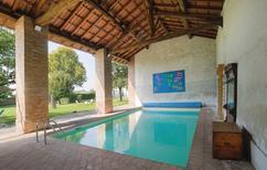 Vakantiehuis 1217565 voor 5 personen in Piacenza