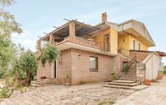 Ferienhaus 1217575 für 14 Personen in Itri