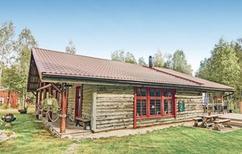 Vakantiehuis 1217631 voor 8 volwassenen + 1 kind in Mellerud