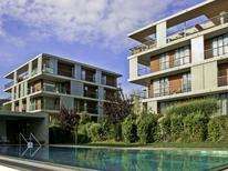 Appartement 1217655 voor 4 personen in Altmünster