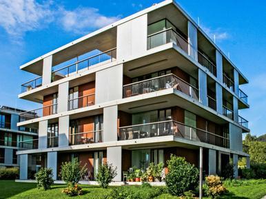 Für 4 Personen: Hübsches Apartment / Ferienwohnung in der Region Traunsee