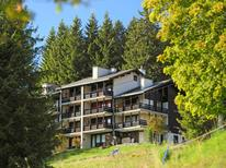 Holiday apartment 1217659 for 4 persons in Alpe des Chaux