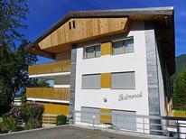 Semesterlägenhet 1217667 för 2 personer i Villars-sur-Ollon