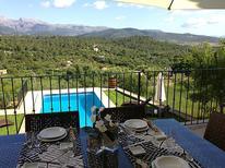 Casa de vacaciones 1217688 para 12 personas en Búger