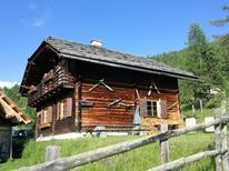 Ferienhaus 1217830 für 10 Personen in Sankt Oswald bei Bad Kleinkirchheim
