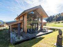 Casa de vacaciones 1217844 para 10 personas en Sankt Lorenzen ob Murau