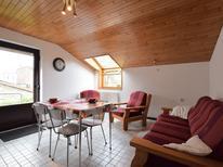 Appartamento 1217851 per 2 persone in Champlon