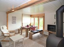 Ferienhaus 1217867 für 4 Personen in Oberharz am Brocken-Stiege