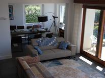 Maison de vacances 1217877 pour 8 personnes , Concarneau