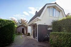 Holiday home 1217935 for 6 persons in Noordwijkerhout